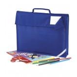 Quadra QD51 Book Bag