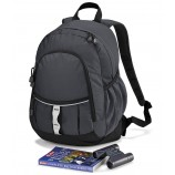 Quadra QD57 All Purpose Backpack