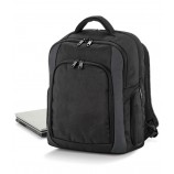 Quadra QD968 Tungsten™ Laptop Backpac