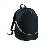 Quadra QS255  Pro-Team Backpack