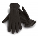 Result R144X Polartherm™ Gloves