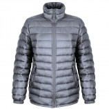 Result RS192F Urban Ladies Ice Bird Jacket