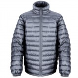 Result RS192M Urban Ice Bird Jacket