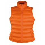 Result RS193F Urban Ladies Ice Bird Gilet