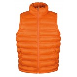 Result RS193M Urban Ice Bird Gilet