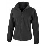 Result R220F Women's Fashion Fit Outdoor Fleece