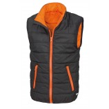 Result R234J Core Junior Bodywarmer