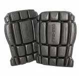 Result R322X Work-Guard Knee Pads