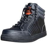 Result R341X Stealth Safety Boot
