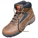 Result R346X Carrick Safety Boot