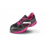Result R349F Women's Safety Trainer