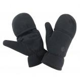 Result R363X Palmgrip Glove-Mitt