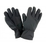 Result R364X Softshell Thermal Glove