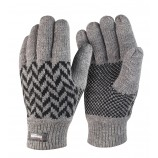 Result R365X Pattern Thinsulate™ Glove