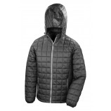 Result R401X Urban Blizzard Jacket