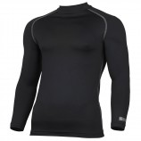 BRFC Rhino RH001 Rhino Base Layer Long Sleeve Adults