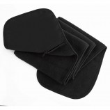Result RS100 Active Fleece Scarf Zip Pocket