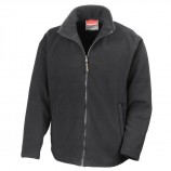 Result RS115M Horizon Jacket