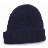 Regatta TRC307 Watch Hat
