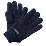 Regatta TRG207 Thinsulate Gloves