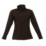 Regatta Womens TRA645 Uproar Softshell