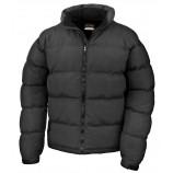 Result RS181M Holkham Down Feel Jacket