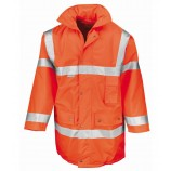 Result RS18 Safety Jacket