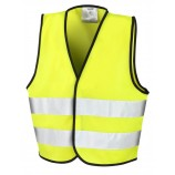 Result RS200B Core Kids Safety Vest