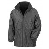Result RS203M Core MF Lined Jacket