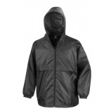 Result RS205 Core Lightweight Jacket