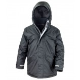 Result RS207B Core Kids Winter Parka