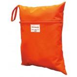 Result RS213 Safety Vest Storage Bag