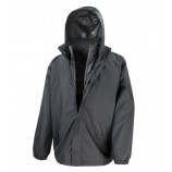 Result RS215 Core 3 in 1 Jacket