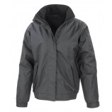 Result RS221M Core Channel Jacket