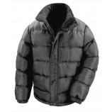 Result RS222 Core Nova Lux Jacket