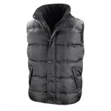 Result RS223 Core Nova Lux Bodywarmer