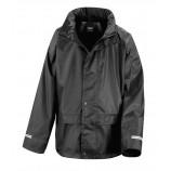 Result RS225B Core Kids Rain Suit