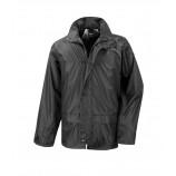 Result RS225M Core Rain Suit