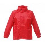 Regatta Professional KW943 Kids Breathable Packaway II Jacket