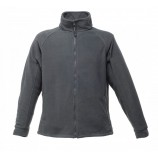 Regatta TRF532 Thor III Fleece