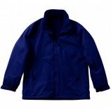 Regatta TRA306 Womens Hudson Fleece-Lined%