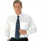 Portwest S102 Pilot Shirt Long Sleeve