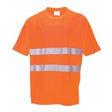 Portwest Cotton Comfort T-shirt