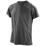 Spiro SR176M Training Shirt