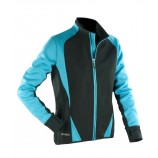 Spiro SR256F Women's Freedom Softshell Jacket
