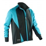 Spiro SR256M Freedom Softshell Jacket