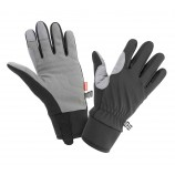 Spiro SR258M Long Glove