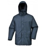 Portwest S350 Sealtex Air Jacket