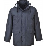 Portwest S437 Corporate Traffic Jacket