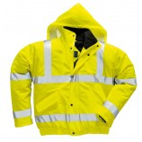 Portwest Sealtex Ultra Bomber Jacket (